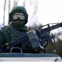 guerra híbrida, e analisar a importância do assunto à luz do estudo da Segurança Internacional. Palavras-chave  O conflito na Ucrânia entre 2014 e 2018 e seu impacto na segurança internacional