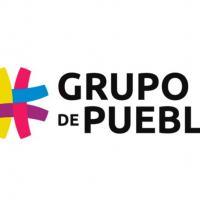 Grupo de Puble - Declaración de Puebla