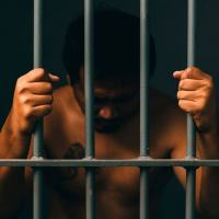 Fábio Costa Pereira: Mitos a desconstruir IX: A Falência do Sistema Prisional como desculpa para liberar geral