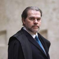 Bolivar Lamounier - Carta Aberta ao Presidente do STF