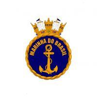 Nota Marinha Brasil