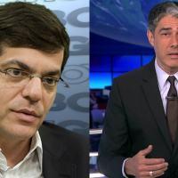 Ali Kamel - Nota do Diretor de Jornalismo da Globo