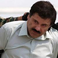 EL Chapo líder dos Narcos preso nos Estados Unidos. Estará o Brasil  indo no mesmo rumo das chacinas do México?