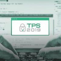 Investigadores inscritos executarão planos de ataque aos sistemas de 25 a 29 de novembro, na sede do TSE, em Brasília