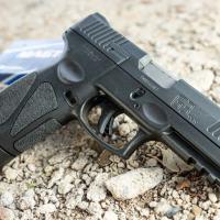 TAURUS - Pistola G3 tem lançamento no Brasil previsto para o segundo semestre de 2020