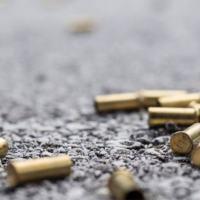 Projeto de lei revoga a obrigação de polícias e Forças Armadas comprarem munição marcada por lote