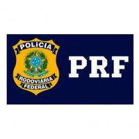 Texto autorizava atuação de policiais federais e rodoviários em ações conjuntas e foi contestado no Supremo pela Associação Nacional dos Delegados da Polícia Federal