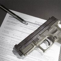 Nos EUA, procura por armas de fogo foi recorde em 2019 e em janeiro de 2020