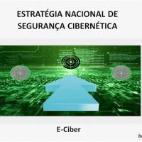 Dec N º 10.220  - Estratégia Nacional de Segurança Cibernética