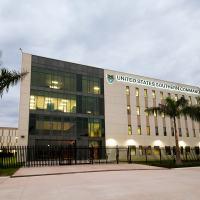 O  US SOUTHCOM está localizado em Miami, Florida
