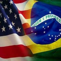 BR-US: Brasil e Estados Unidos: Parceiros para um Hemisfério Próspero