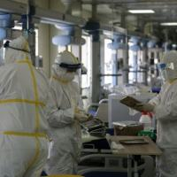 Funcionário do governo chinês insinua que exército americano introduziu vírus no país