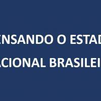PENB -  Etapas para a Construção do Estado Brasileiro – Democracia