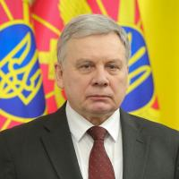 Minister of Defense of Ukraine Andrii Taran appointed in March plans more cooperation with NATO and opens opportunities to Brazil