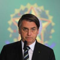 """Gen Ex Pinto Silva - O Modelo Bolsonaro conseguirá reralizar a sua """"PERESTROICA""""?"""