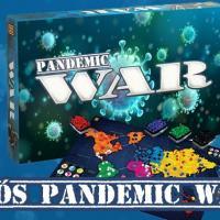 A geopolítica internacional pós-pandemia