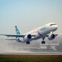 Airbus alerta funcionários sobre empregos com sua 'sobrevivência em jogo'