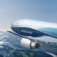 Boeing Semana Crucial e expectativa de ajuda do governo