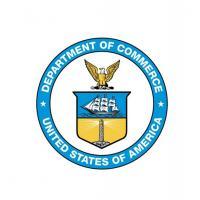 US Department of Commerce aumenta restrições às exportações de tecnologia para combater os esforços de evasão militar chinesa, russa e venezuelana