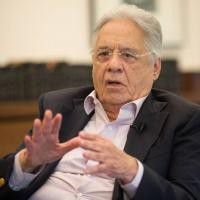 Ex-presidente também disse que Sergio Moro não deveria ter deixado a magistratura e assumido a pasta da Justiça
