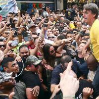 Superintendente da Polícia Federal em Minas Gerais dá um estranho depoimento.