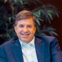 Embaixador Todd Chapman - Nossa meta é duplicar o comércio Brasil-EUA