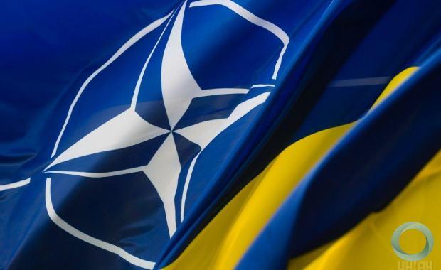 NATO recognises Ukraine as Enhanced Opportunities Partner