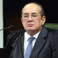 Coup d´FHC - Gilmar Mendes tenta constranger o Comandante do Exército