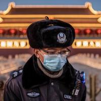 na China: experiências e lições para o Brasil Foto: Jornal do Comércio