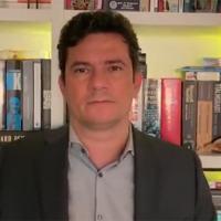 Cartada final de Moro contra Bolsonaro trará revelações sobre generais
