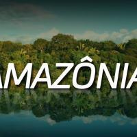 Importante vídeo da Rural Biusines analisando as pressões sobre o Brasil e a Amazônia