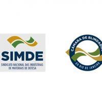O Sindicato Nacional das Indústrias de Material de Defesa (SIMDE) acaba de criar uma câmara setorial voltada às empresas blindadoras automotivas do Estado do Rio de Janeiro