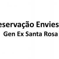 A preservação da Região Amazônica na visão do General Santa Rosa