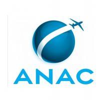 ANAC Responde sobre a contaminação de Gasolina de Aviação - AVGAS