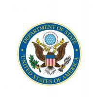 BR-US - Declaração do Embaixador Todd Chapman Sobre Recentes Alegações na Imprensa