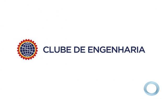 Clube de Engenharia divulga nota em defesa de um Projeto de Nação soberano
