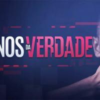 Vídeo do Grupo Brasil Paralelo altamente recomendado