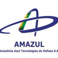 AMAZUL fomentará a utilização de tecnologias nucleares para esterilização de alimentos, medicamentos e outros produtos e insumos