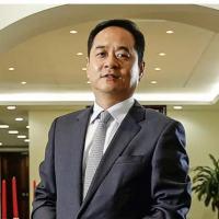 Embaixador chinês em entrevista ao Teletime reforça posição sobre o 5G