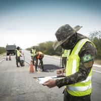 1º BEC implanta gestão informatizada das operações de engenharia