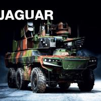 SCORPION: notification of the 2020 order from JAGUAR and GRIFFON