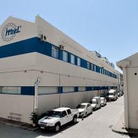 IMBEL - Fábrica de Material de Comunicação e Eletrônica completa 81 anos