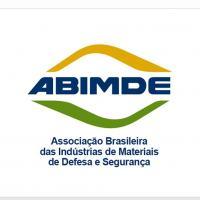 ABIMDE moderniza seus processos e agiliza a Emissão de DECLARAÇÕES