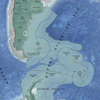 Novos limites da plataforma continental do país devem impactar pesca na região