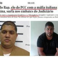(Fonte da imagem: https://brasil.elpais.com/brasil/2020-10-14/andre-do-rap-tino-empresarial-e-elo-com-mafia-italiana-na- principal-rota-da-cocaina-rumo-a-europa.html
