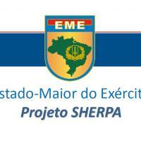 Sherpa. Decisão Próxima