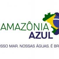 Dia Nacional da Amazônia Azul