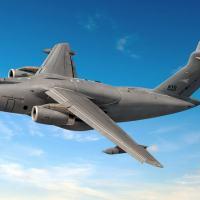 Nota ITAMARATY - MD - Hungria adquire aeronaves Embraer C-390