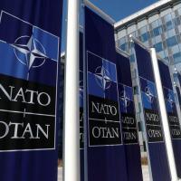 OTAN precisa se concentrar em risco de ascensão da China, segundo relatório