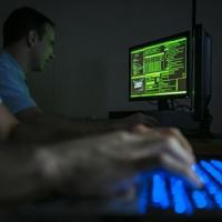 FAB implanta Núcleo do Centro de Defesa Cibernética da Aeronáutica (NuCDCAER)